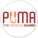 PumaGuard