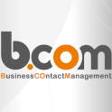 Bcom CRM Mobile