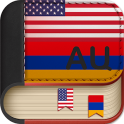 English to Armenian Dictionary -Learn English free