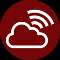 RapidCast Mobile Command Center™
