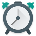 Alarm Clock for Heavy Sleepers — Smart Math & Free