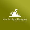 Amelia RE
