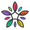 Color Me | Free Adult Coloring Book for Adults App