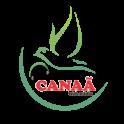 Canaã Web Radio