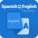 English Spanish Language Translator 2018