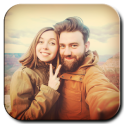 Selfie HD Camera