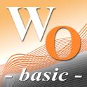 Wundoffice basic