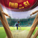India vs Sri Lanka 2018 Game