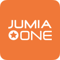 Jumia One Mobile Wallet