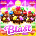 Cookie Blast