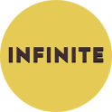 Lyrics for INFINITE (Offline)