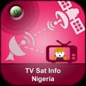 TV Sat Info Nigeria