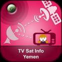 यमन से टीवी