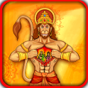 Hanuman Return Games