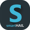 SmartHail