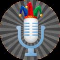 Melhor Mudar a Voz - Grátis