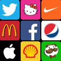 퀴즈: 로고 게임
