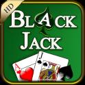 BlackJack -21 Casino Card Game