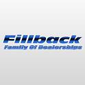 Fillback Family of Dealerships