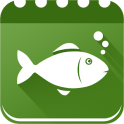 FishMemo - Fishing Tracker with Weather Forecast