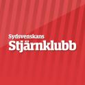 Sydsvenskan Stjärnklubb