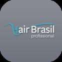 Hair Brasil 2016
