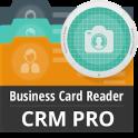 Business Card Reader