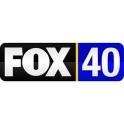 FOX 40 WICZ-TV News
