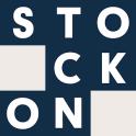 Stockon