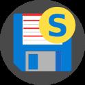 Filesmaster Mobile Plugin (Filesmaster iOS Plugin)