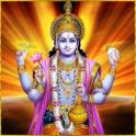 Shri Vishnu Sahasranamam with Audio