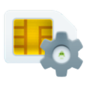 Details – Dual Sim card & Phone