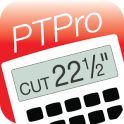 Pipe Trades Pro Calculator