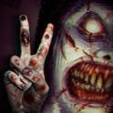The Fear 2