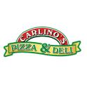 Carlino's Pizza and Deli
