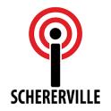 Town of Schererville, IN.