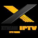 Xtream IPTV Player