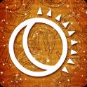 Astrology Kundli and Dainik Rashifal - Clickastro