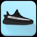 Sneaker Tap