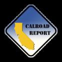 CalRoadReport Travel & Traffic