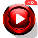Video Player: Video Player All Format HD