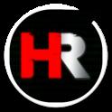 HackRead