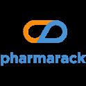 Pharmarack