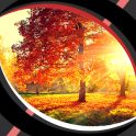Live Wallpapers – Autumn