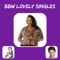 BBW Lovely Singles