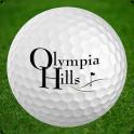 Olympia Hills Golf