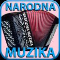 Narodna Muzika