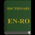 English Romanian English Dictionary