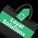 Loyal Solutions