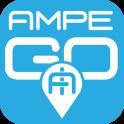 AmpeGo, Traffipax, Parkoló, ATM, Defibrillátor